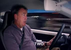 Trailer de la temporada 21 de Top Gear