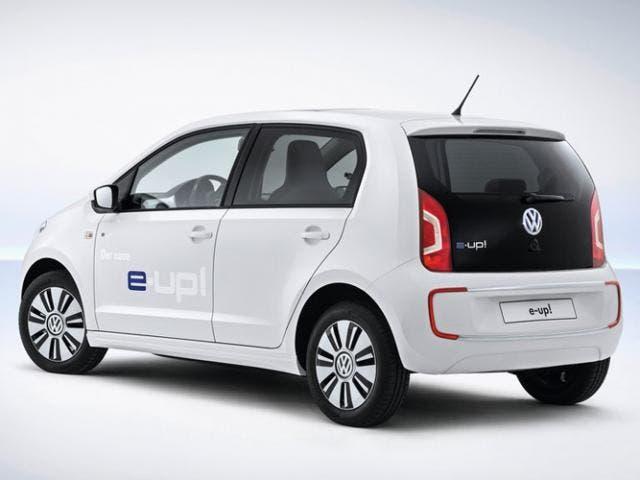 Baterías líquidas, la revolución de los coches eléctricos