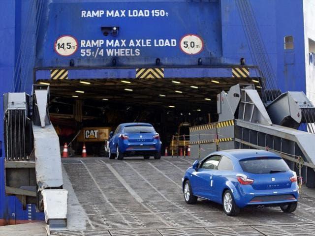 SEAT tendrá beneficios gracias al nuevo León y su expansión internacional
