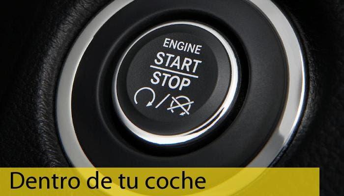 Dentro de tu coche 9