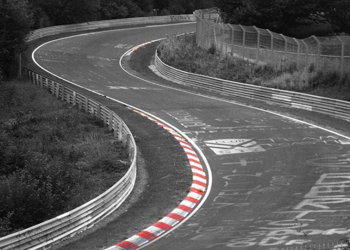 Circuito Nurburgring : Los compactos deportivos asaltan nurburgring