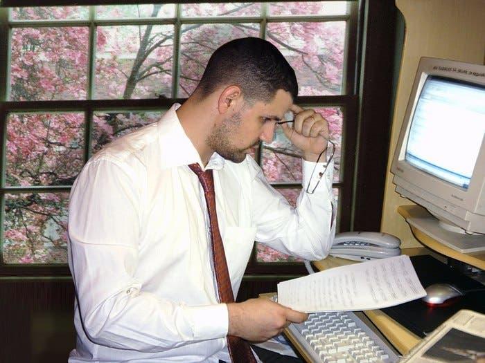 Analizar ofertas de seguros