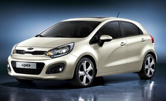 2012_kia_rio_5_door_hatchback_euro_spec_101_cd_gallery_zoomed