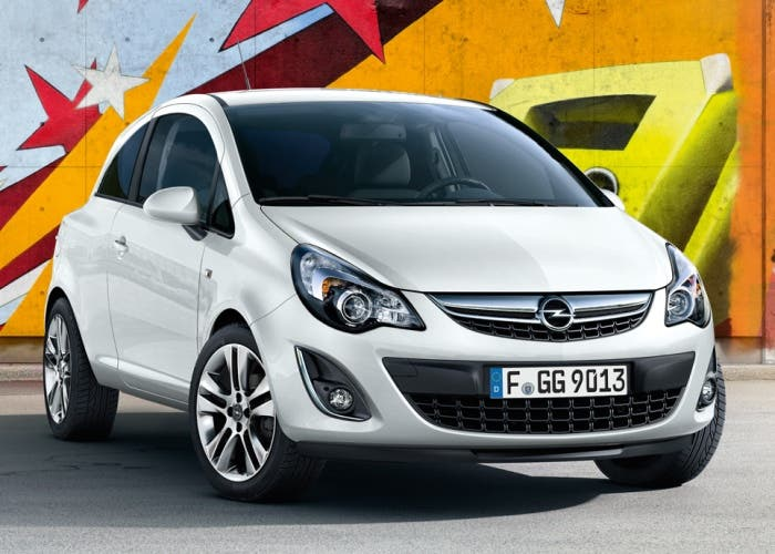 Opel_Corsa_3door_Exterior_View_1280x1024_co145_e04_002