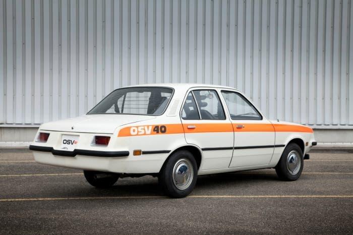 Opel Concept OSV 40_1