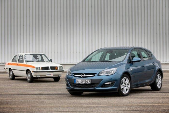 Opel Concept OSV 40_3