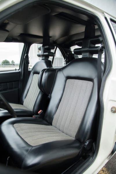 Opel Concept OSV 40_4