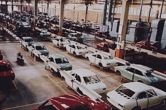 Toyota Caetano