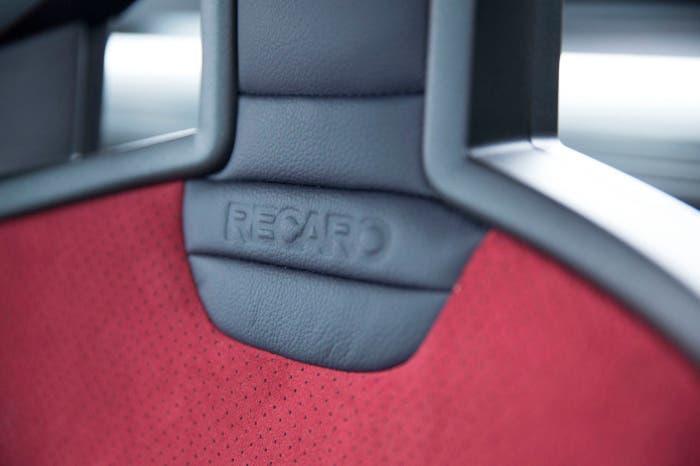 Nissan 370Z NISMO, ligera puesta a punto para 2015