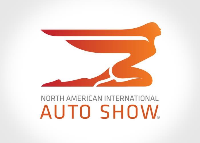 NAIAS Auto Show