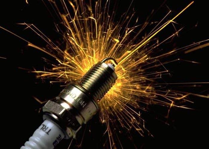 El Futuro De La Ignici 243 N De Gasolina Pasa Por El L 225 Ser