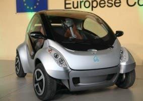 El coche eléctrico español que es un fraude