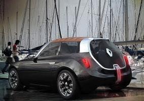 Renault by Nader
