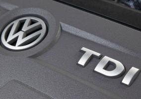 Volkswagen TDI EA189
