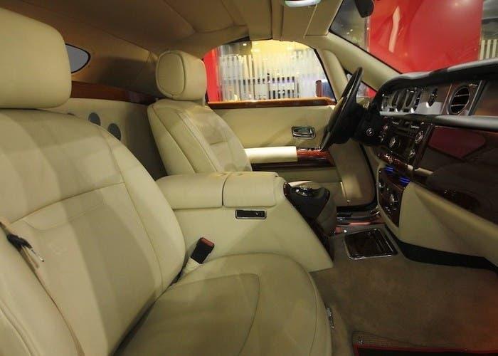 Rolls-Royce Hyperion 3