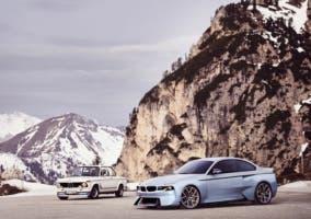 BMW 2002 Hommage 01