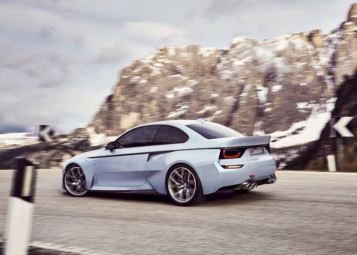 BMW 2002 Hommage 05