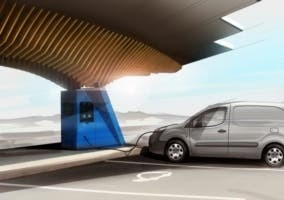 Design Lab Peugeot 01
