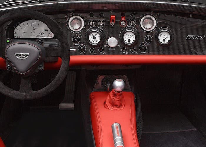 Donkenvoort D8 GTO-RS 04