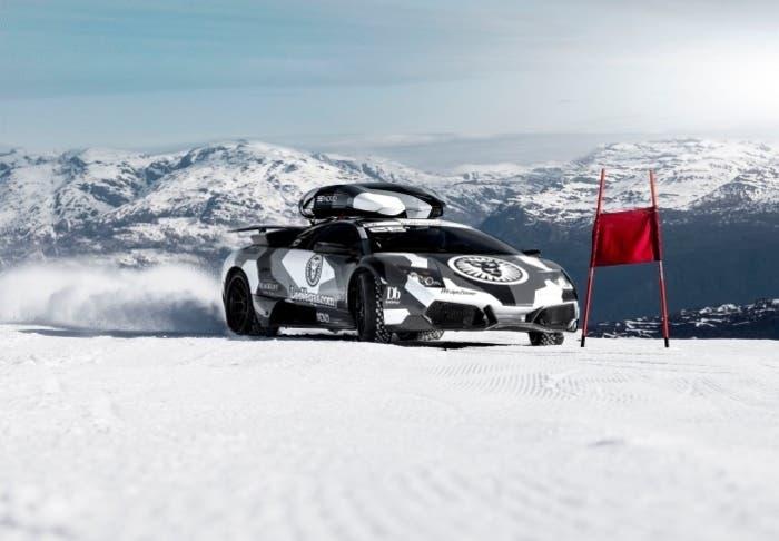 Lamborghini Murcielago Jon Olsson 02