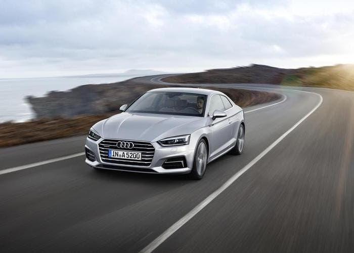 Audi A5 2016 08