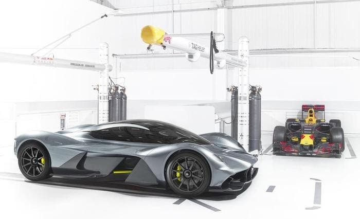 AstonMartinRB006