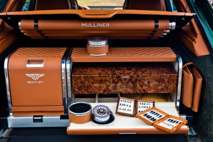 Mulliner