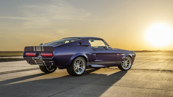 Shelby-Mustang-GT500CR-900S-1