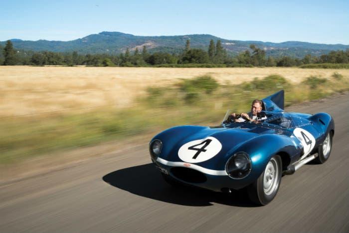 jaguar-d-type-le-mans-1956