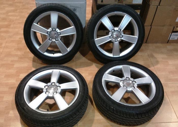 Deber as comprar piezas de segunda mano para tu coche o - Garajes prefabricados de segunda mano ...