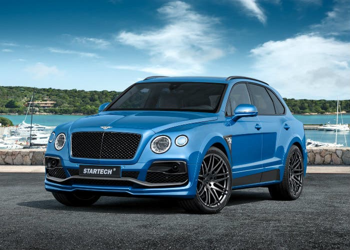startech-Bentley-Bentayga