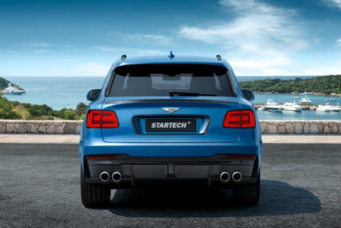 startech-Bentley-Bentayga-trasera