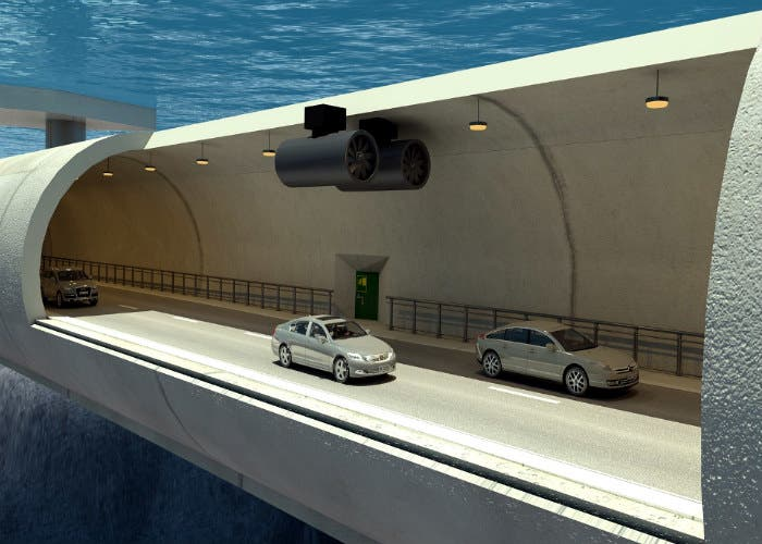 tunel-submarino-noruega
