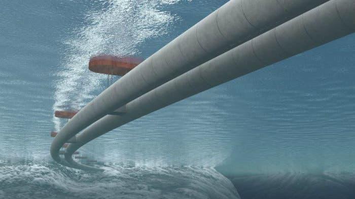 tunel-submarino-noruega-agua