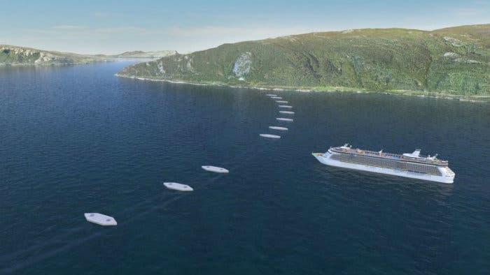 tunel-submarino-noruega-superficie