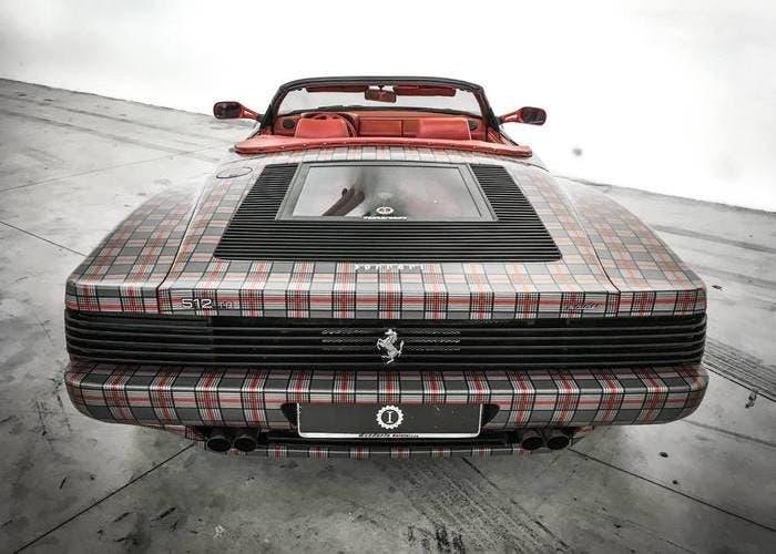 Ferrari 512 TR 02