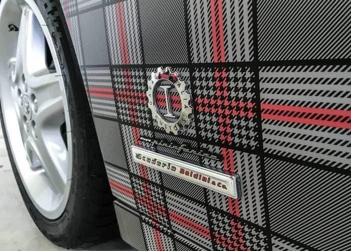 Ferrari 512 TR 03