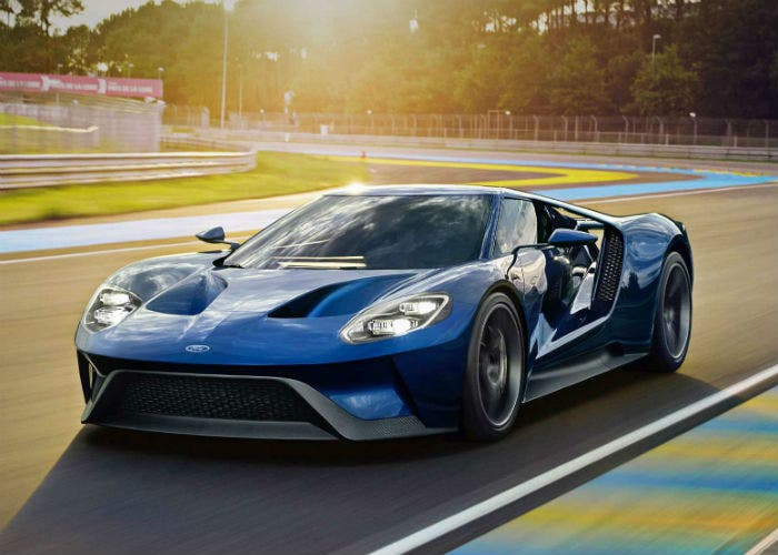 Ford-GT-frontal