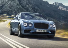 bentley-flying-spur-w12-s-frontal