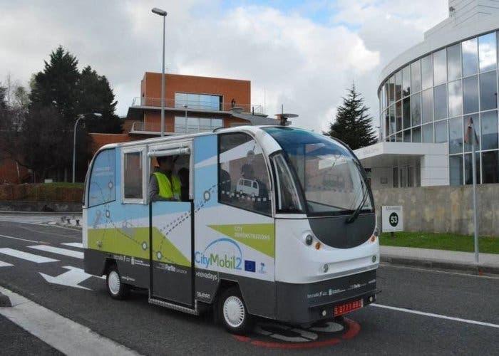 citymobil2