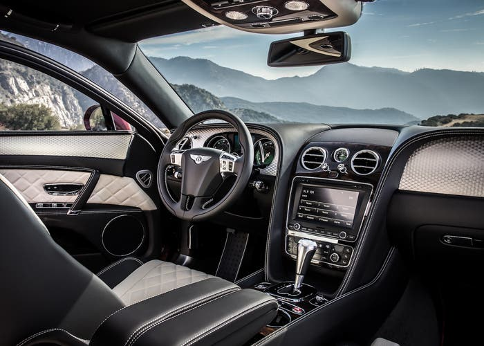 flying-spur-w12-s-interior