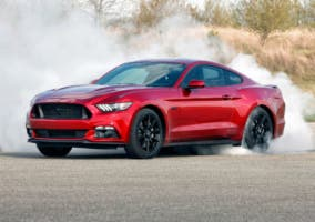 ford-mustang-2016