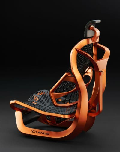 lexus_kinetic-asiento-2