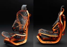 lexus_kinetic-asiento