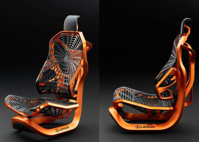 lexus_kinetic-asiento