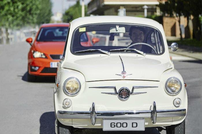 Seat-600-Ibiza-1