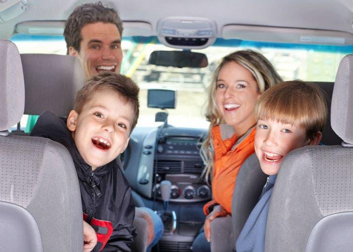 hijos-colegio-coche