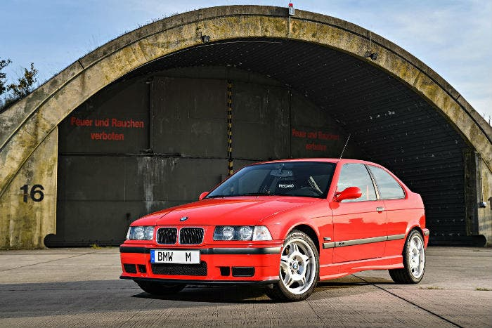 bmw-m-compact