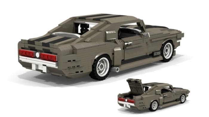 ford-mustang-shelby-gt500-04