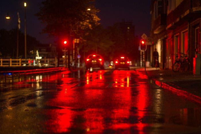 luz-carretera